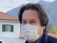 """Acli Salerno, Consiglio regionale approva """"Mozione Salva Circoli"""". Soddisfazione di Manzolillo"""
