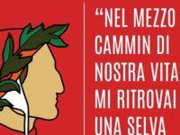 Domani Castellabate e Agropoli celebrano il DanteDì, la Giornata nazionale dedicata a Dante Alighieri