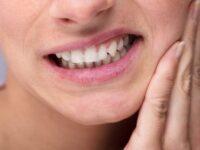 Farmacia 3.0: i rimedi naturali contro il mal di denti – a cura del dott. Alberto Di Muria
