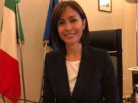 """Cna Salerno scrive al Ministro per il Sud: """"I nostri artigiani chiedono di poter tornare a lavorare"""""""
