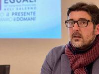"""Ritardi su assegni di invalidità civile. Mastrovito del Patronato Acli Salerno: """"Rischio emergenza sociale"""""""