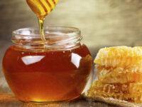 Farmacia 3.0: le proprietà del miele di Manuka – a cura del dott. Alberto Di Muria