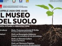 Fondazione MIdA. Dal 1° aprile tre tour virtuali dedicati all'agricoltura innovativa e resiliente