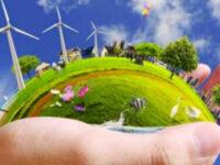 """Sala Consilina: il 22 marzo la """"Giornata per la decarbonizzazione"""" dell'Osservatorio Europeo del Paesaggio"""