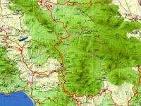 I Comuni di Polla, Sant'Arsenio e Petina propongono una modifica del Piano del Parco Nazionale