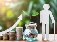 Economia&Finanza. Una scelta consapevole: sottoscrivi presso la Banca Monte Pruno la pensione integrativa