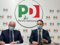 """Edilizia scolastica. Piero De Luca:""""46 milioni di euro per gli Istituti della Provincia di Salerno"""""""