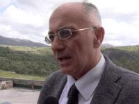 """Il presidente della Comunità del Parco, Iannuzzi: """"Uffici sulle Zone Economiche Ambientali in tutte le aree protette"""""""