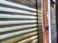 """Covid in Campania. Schiavo (Confesercenti):""""Ristori adeguati e urgenti o il Sud morirà nelle mani di Draghi"""""""