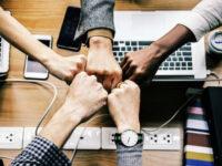 Startup. Dalla Regione Campania 10 milioni di euro per prodotti e servizi innovativi