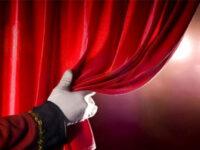 """Teatro in Sala. Al via online """"Pillole d'Arte"""" per la Giornata Mondiale del Teatro"""