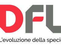 La DFL, azienda leader del Gruppo Lamura,  ricerca la figura di addetto al magazzino