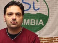 """Sant'Arsenio, il consigliere di opposizione Costa:""""Quattro anni di favolette e becero clientelismo"""""""