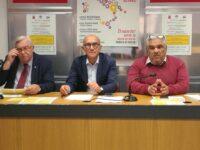 25 Aprile. Domani le manifestazioni di Cgil, Cisl e Uil nel Salernitano per la Festa della Liberazione