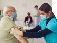 """Vaccinazioni in Campania. Imma Vietri: """"In provincia di Salerno un anziano su 7 ancora non si è prenotato"""""""