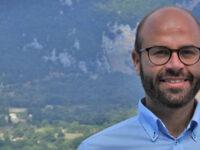"""""""Recovery Sud, sindaci del Cilento non pervenuti"""". Lettera aperta di Alberico Sorrentino"""