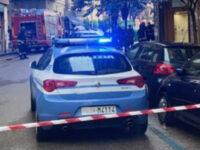Allarme bomba rientrato a Salerno. Esito negativo dopo i controlli delle Forze dell'Ordine