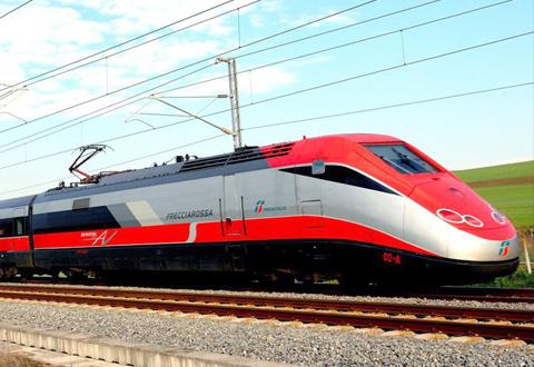 """Alta Velocità. RFI ipotizza una fermata tra Atena e Sala Consilina, Pellegrino: """"Ora occorre cautela"""""""