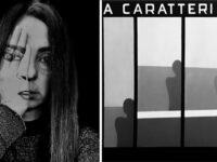 Antonietta Morena, artista di Teggiano, partecipa al 1° Premio Città di Budapest Artexpo