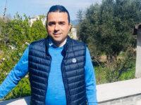 Caccia in Campania. Bocciato emendamento della Lega sulla riduzione della tassa regionale