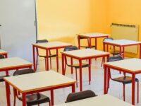 Scuola. Prorogata la Didattica a distanza in alcuni comuni del Vallo di Diano e del Tanagro
