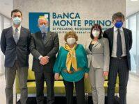 Banca Monte Pruno, l'Assemblea dei Soci approva un bilancio da record. Si guarda al futuro con ottimismo