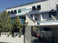 Roscigno: dal 1° maggio la Sede della Banca Monte Pruno diventa punto vaccinale contro il Covid
