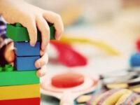 Bonus baby-sitter 2021: a chi spetta e come presentare domanda – a cura dello Studio Viglione Libretti