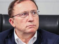 """Scuola in Campania. Il vicepresidente regionale Bonavitacola: """"Non si può aprire alla carlona"""""""
