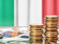 Economia&Finanza. BTP Futura: nuovo titolo in sottoscrizione presso la Banca Monte Pruno