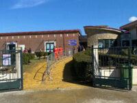 Attivo il nuovo centro vaccinale anti-Covid a Sassano in località Caiazzano