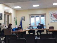 Insolito Consiglio comunale a Monte San Giacomo. In Aula mancano Sindaco, Giunta e segretario