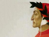I Lions Club della VII Circoscrizione celebrano Dante con un Service nel 700° anniversario della sua morte