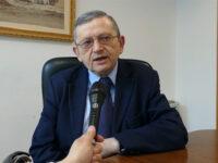 Sant'Arsenio: il sindaco Donato Pica traccia il bilancio dell'attività amministrativa