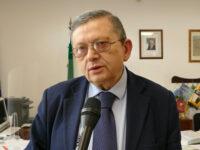 """Inchiesta rifiuti nel Vallo di Diano, Donato Pica: """"Prudenza nella valutazione dei fatti. Indagini mirate su aree contaminate"""""""