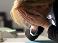 """""""42mila donne hanno perso il lavoro in Campania. Invertire la rotta"""". Il monito di Ciarambino e Saiello"""