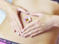 Endometriosi, come affrontarla e i miti da sfatare. Intervista al presidente della Fondazione italiana Pietro Giulio Signorile