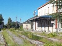 """Sicignano-Lagonegro, studio fattibilità. Comitato pro Ferrovia:""""Costa come la costruzione dell'AV in Spagna"""""""
