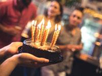 Pubblicano su Fb le foto di una festa di compleanno in Zona Rossa. Sanzionate 40 persone a Capaccio
