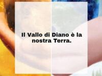 """Rifiuti nel Vallo di Diano. Il Forum dei Giovani di Teggiano:""""E' tempo di assumersi la responsabilità"""""""