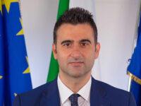 """Card Vaccinali in Campania. Saiello (M5S): """"Doppione di quelle nazionali? Un paradosso"""""""