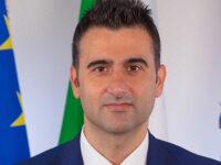 """Corso-concorso Campania. Il consigliere Saiello:""""Serve una banca dati per l'ultimo step"""""""