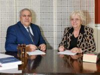 Lo Studio Viglione Libretticompie 40 anni. Dal 1981 professionalità e competenza al servizio dei clienti