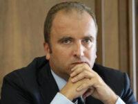 """Covid. Iannone (FdI): """"De Luca peggiore d'Italia, affossa il tessuto produttivo campano"""""""