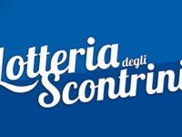"""Potenza baciata dalla fortuna. Vinti 100mila euro con la """"Lotteria degli Scontrini"""""""