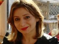 Maria Antonietta Aquino nel Comitato dell'Imprenditoria Femminile della Camera di Commercio di Salerno