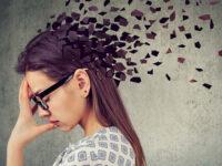 Farmacia 3.0: disturbi della memoria e rimedi naturali – a cura del dott. Alberto Di Muria