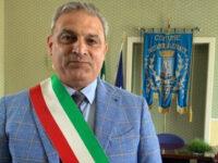 Abuso d'ufficio e violazioni edilizie a Sant'Angelo Le Fratte. Piena assoluzione per il sindaco Laurino e altre 19 persone