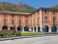 Manutenzione ordinaria e del verde pubblico. Al via a San Pietro al Tanagro progetti per i percettori del Reddito di Cittadinanza