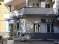 Ospedale Polla. Il 29 maggio Open day vaccinale per cittadini da 40 a 80 anni senza prenotazione